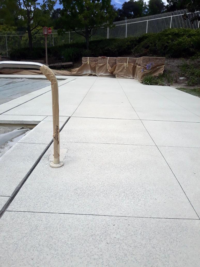 ciommercial-pool-deck-repair-los-angeles