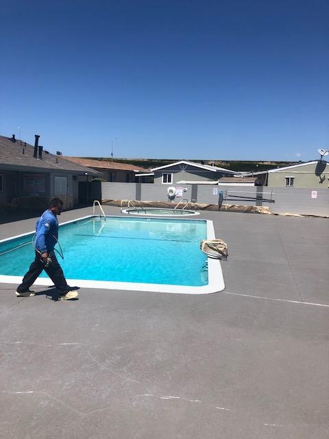 commercial-pool-deck-contractor-los-angeles