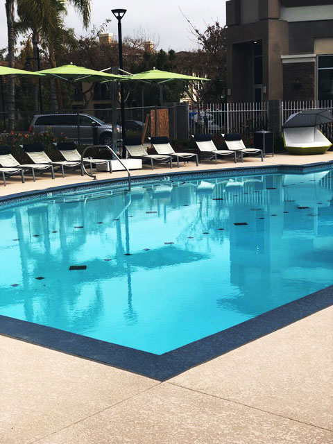 commercial-pool-deck-repair-company