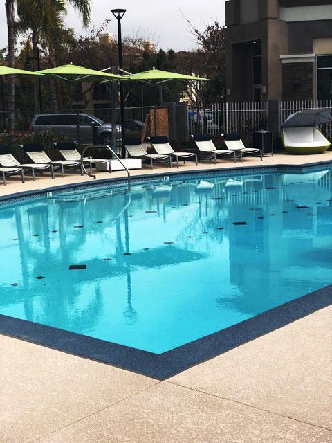 commercial-pool-deck-repair-company