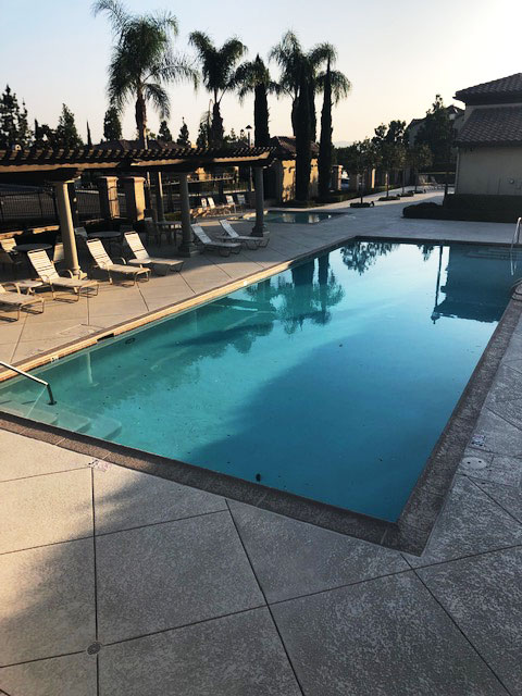 commercial-pool-deck-resealing-los-angeles