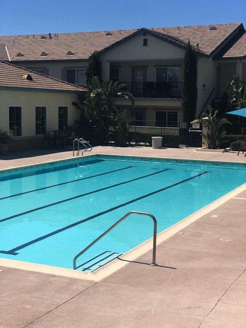 commercial-pool-deck-restoration-los-angeles