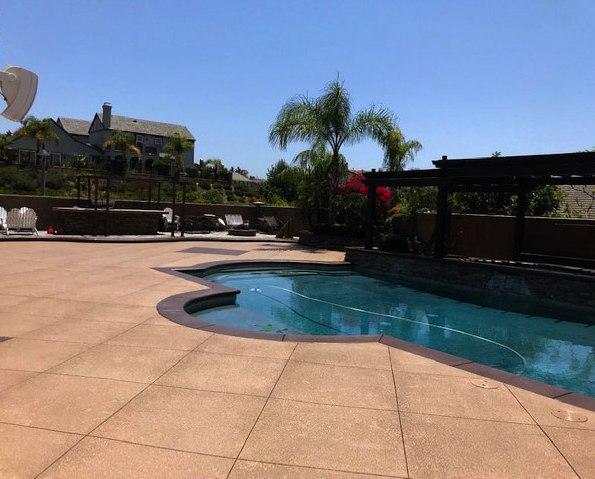 commercial-pool-deck-resurface-la