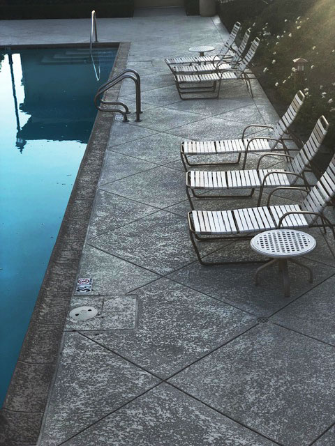 commercial-pool-deck-solution