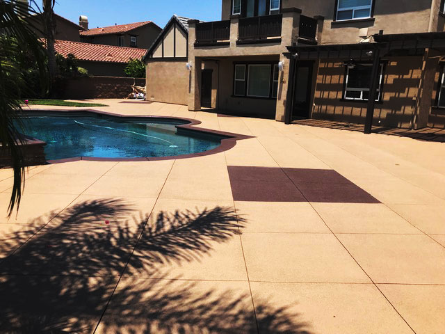 commercial-pool-decking-orange-los-angeles