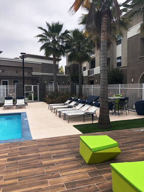 commercial-stamped-concrete-pool-deck-orange-county