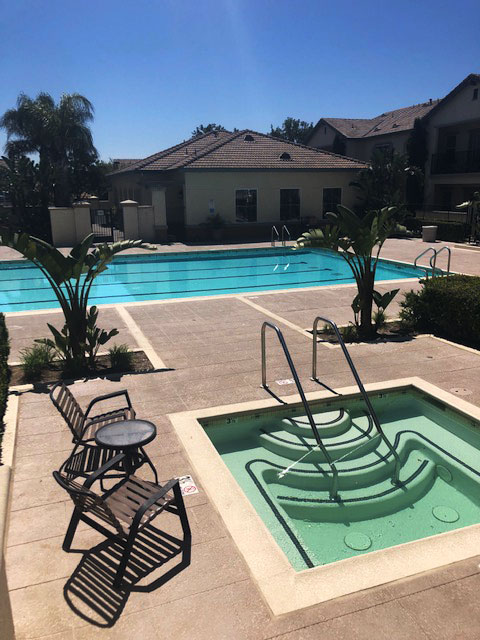 commercial-swimming-pool-deck-restoration-oc