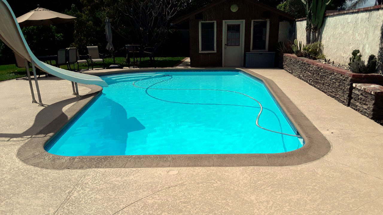 concrete-pool-deck-installer-la