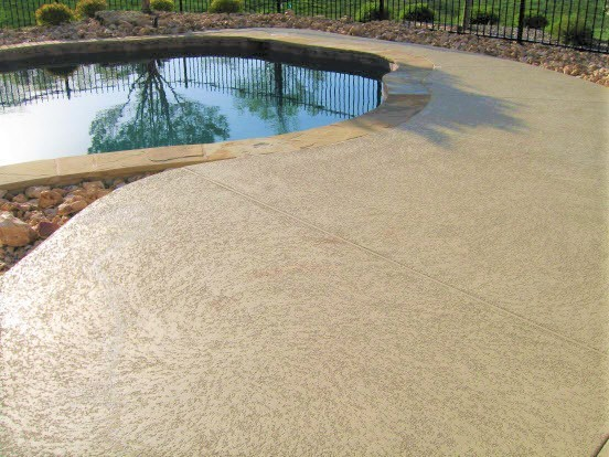 concrete-pool-deck-los-angeles