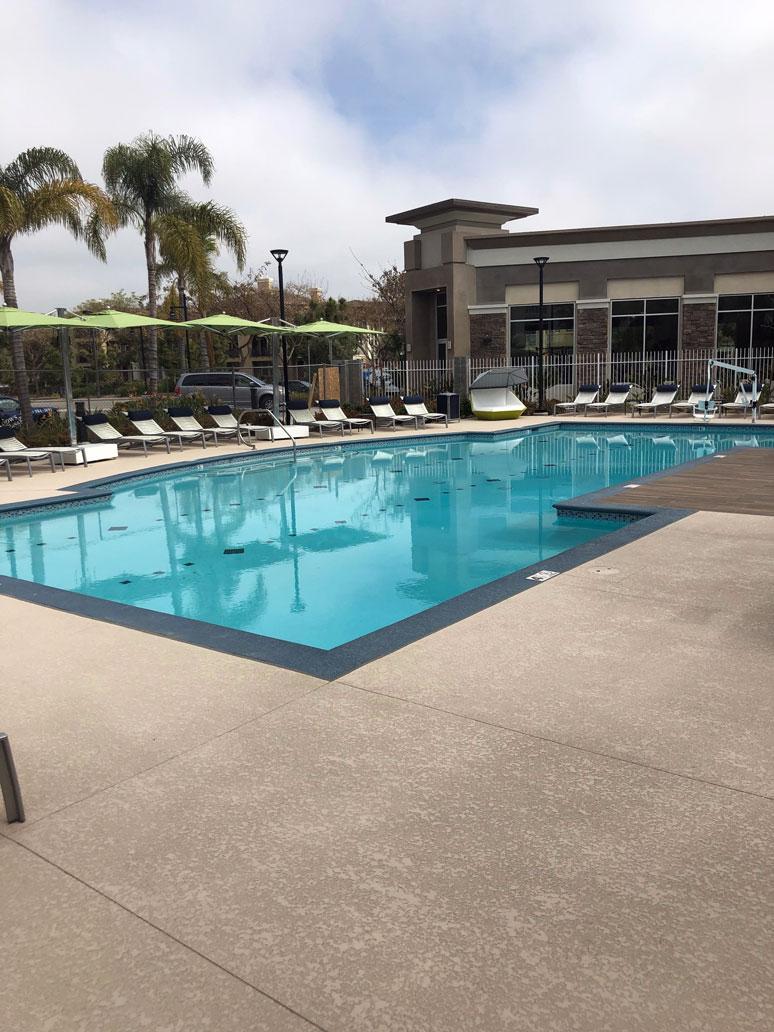 concrete-pool-decking