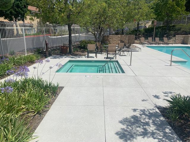 decorative concrete pool decking los angeles