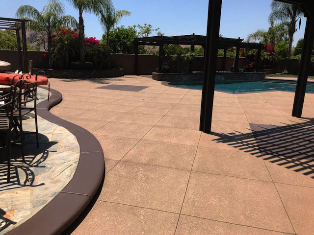 los-angeles-commercial-pool-deck