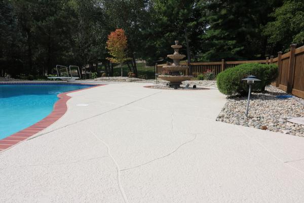 pool deck contractor los angeles