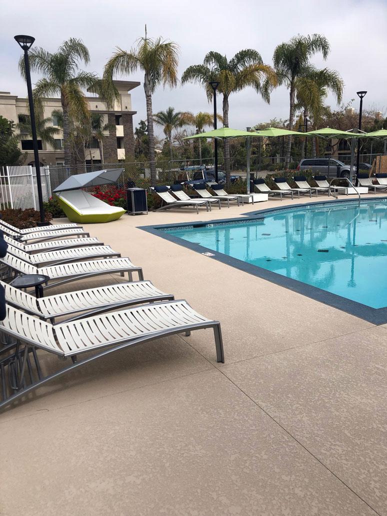 pool-deck-installer-la