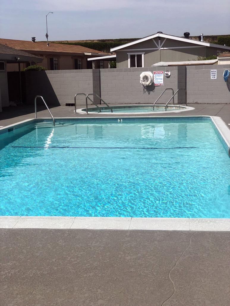pool-deck-installer-los-angeles-2