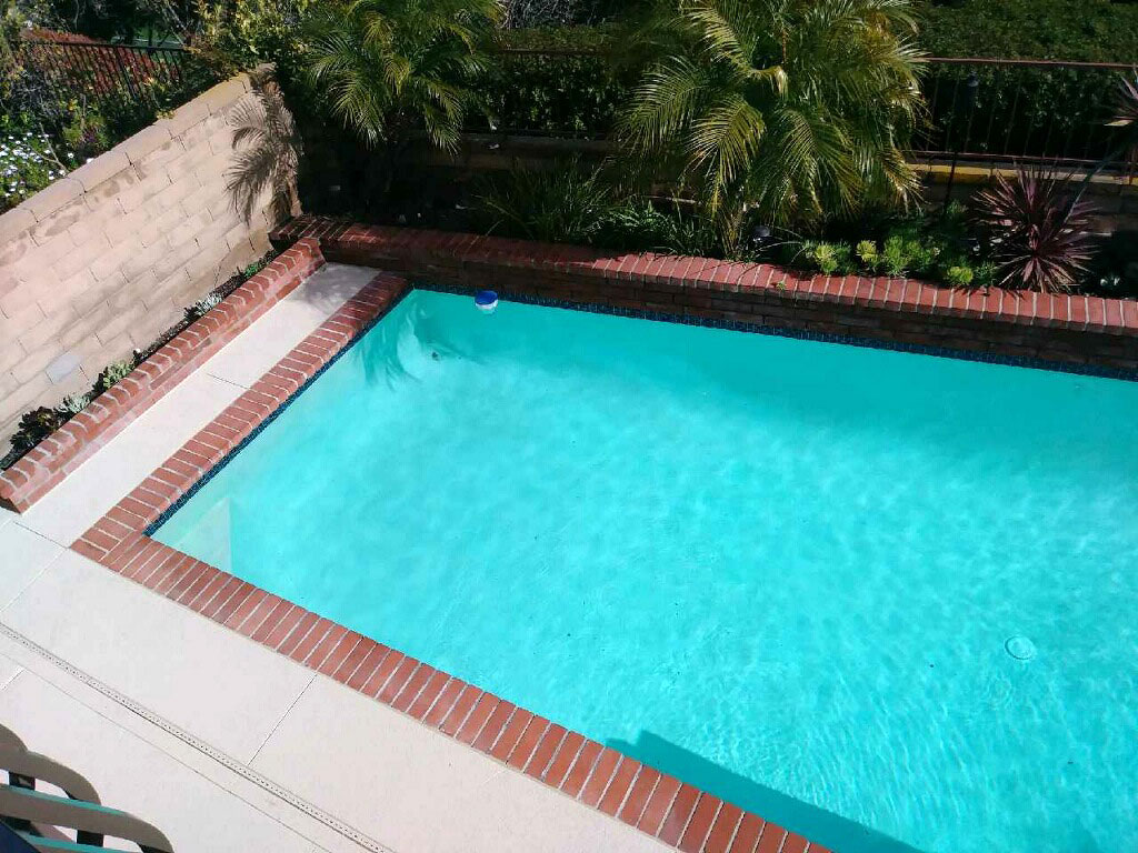 pool-deck-overlay-la