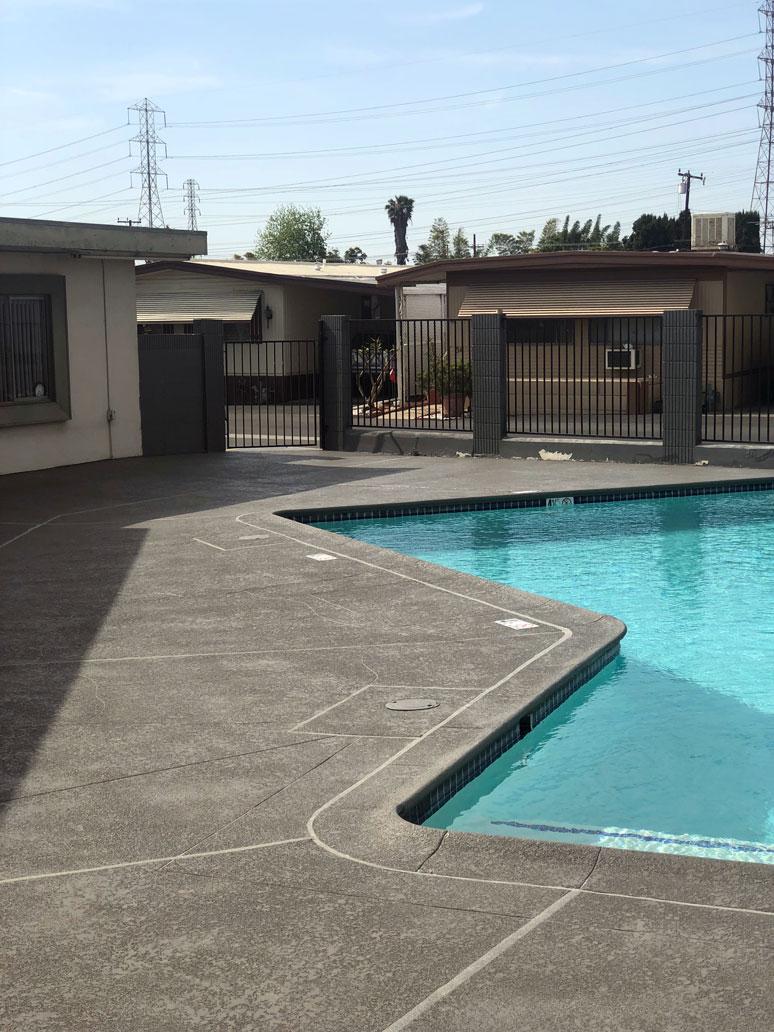pool-deck-remodel-la