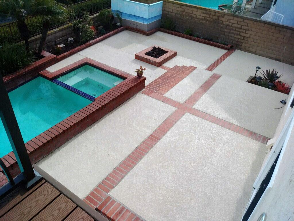 pool-deck-remodeling