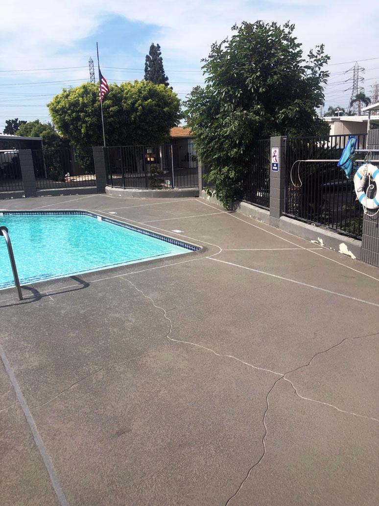 pool-deck-repair-la-2