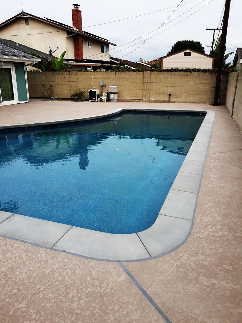 pool-deck-resurfacing-la-ca
