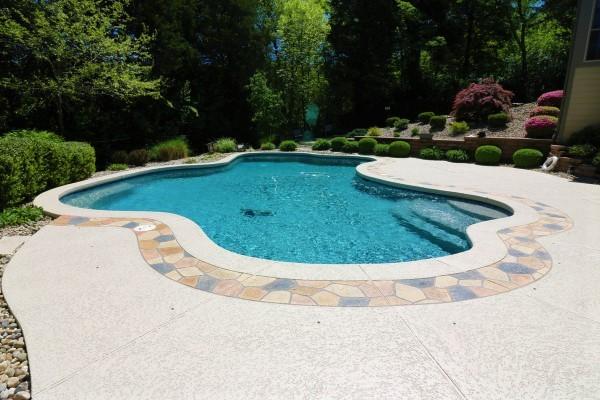 pool-decking-los-angeles (2)