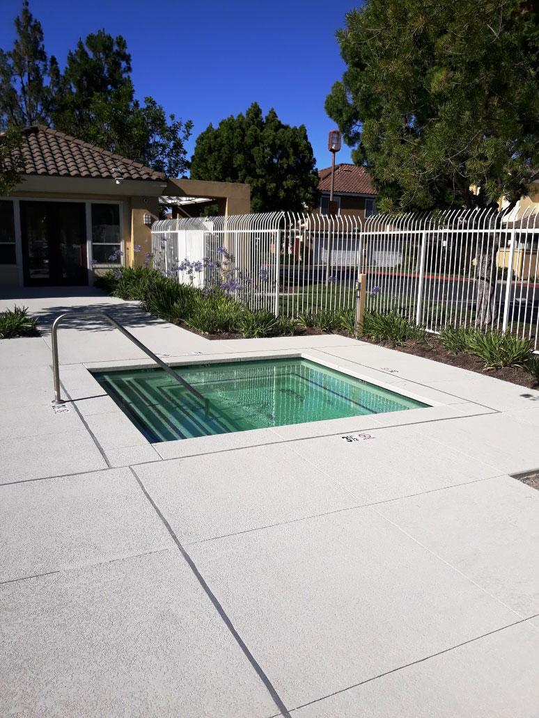refinishing-pool-deck-los-angeles