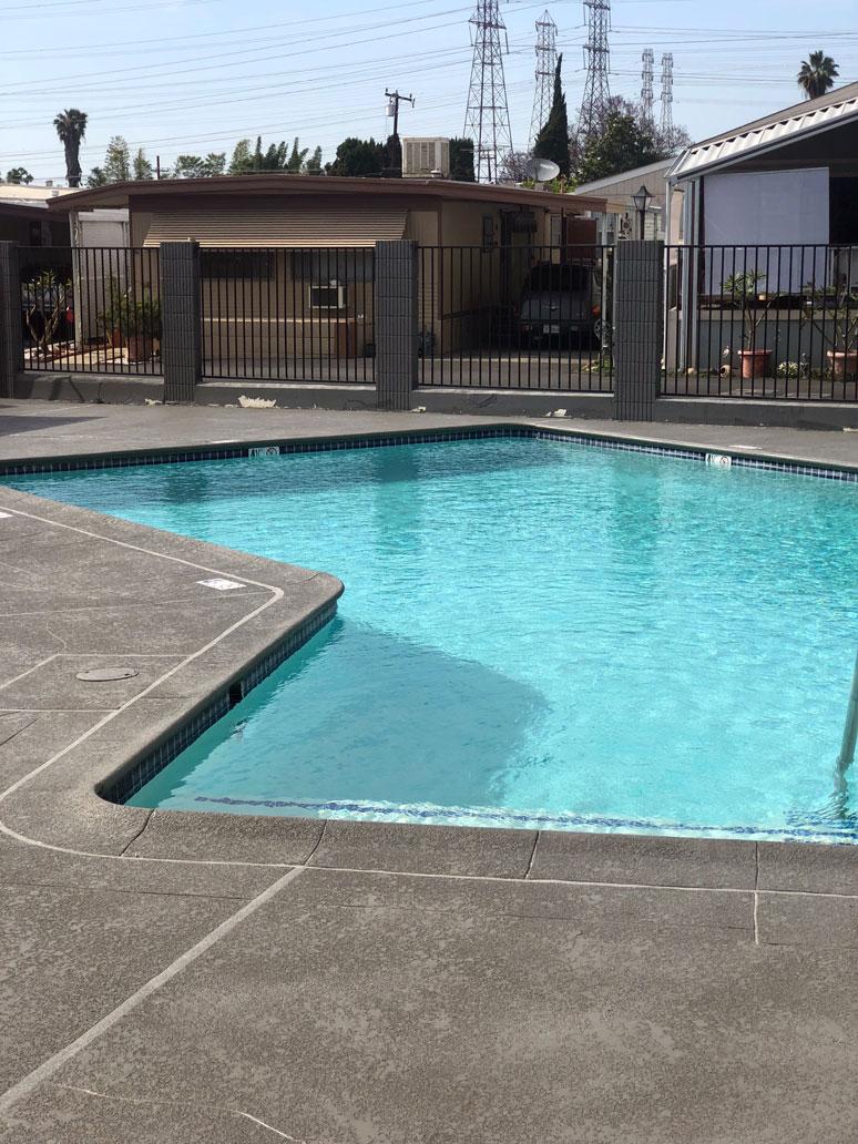 resurfacing-pool-deck-los-angeles