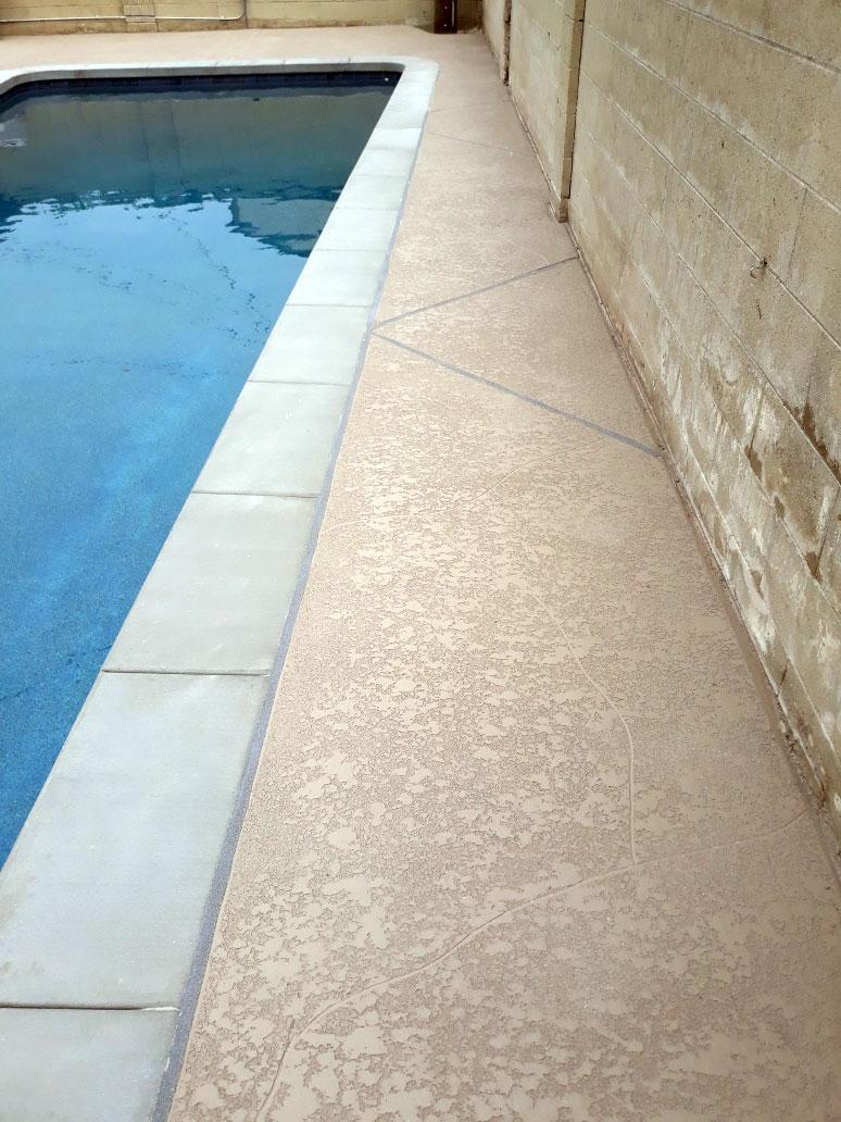 slip-resistant-pool-deck-los-angeles