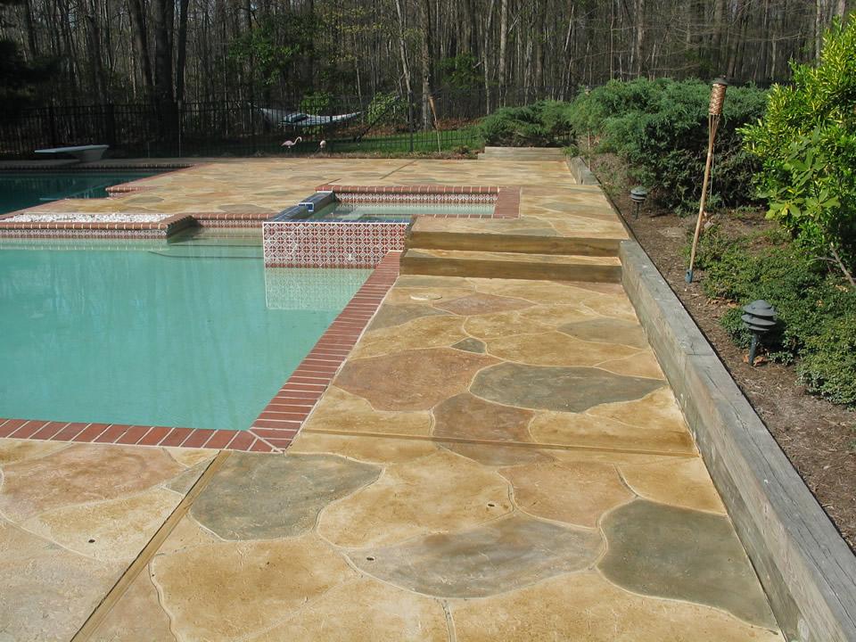 pool deck coatings los angeles