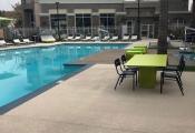 1_commercial-pool-deck-contractor-los-angeles