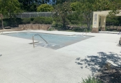 concrete pool deck resurfacing los angeles