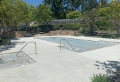 concrete pool decking los angeles