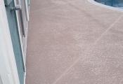 1_pool-deck-contractor-los-angeles
