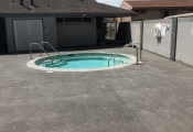 1_pool-deck-overlay-los-angeles