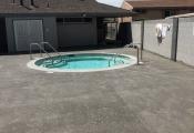 1_pool-deck-overlay-los-angeles