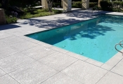 1_pool-deck-refinishing-los-angeles
