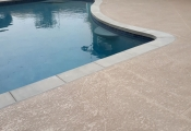 1_pool-deck-resurfacing-los-angeles-ca