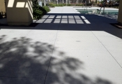 1_pool-deck-resurfacing-los-angeles