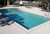 2_pool-deck-repair-los-angeles