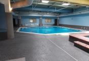 commercial-concrete-pool-deck-los-angeles-ca