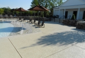 commercial-concrete-pool-decking-los-angeles-ca