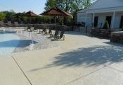 pool deck refinishing los angeles
