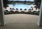 commercial-pool-deck-contractor-los-angeles-ca