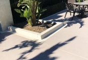 commercial-pool-deck-overlay-los-angeles