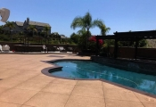commercial-pool-deck-resurface-la