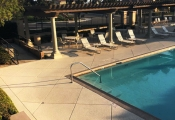 commercial-pool-deck-services-orange-county