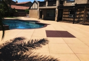 commercial-pool-decking-orange-los-angeles