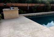 commercial-pools-orange-county