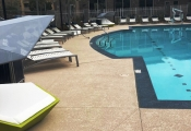 commercial-swimming-pool-deck-oc