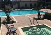 commercial-swimming-pool-deck-restoration-oc